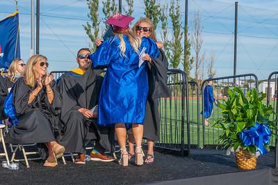 20210625-LBHS Graduation 2021Z62_2222