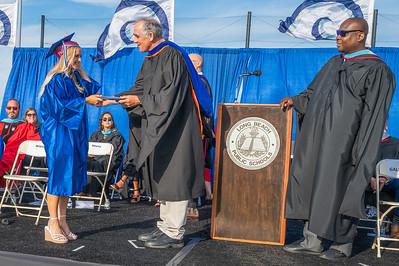 20210625-LBHS Graduation 2021Z62_2217