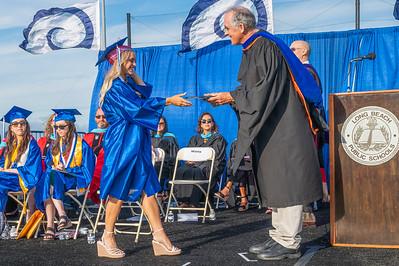 20210625-LBHS Graduation 2021Z62_2216