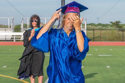 20210625-LBHS Graduation 2021Z62_2226