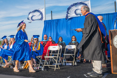 20210625-LBHS Graduation 2021Z62_2214