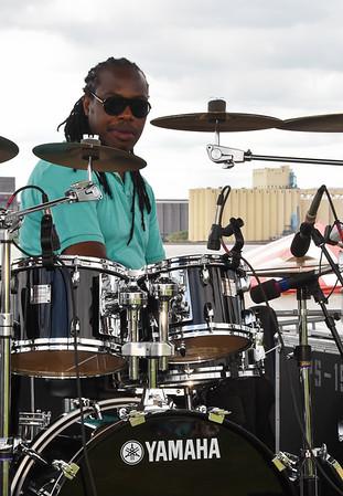 Reggae Festival 2015