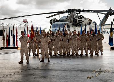 USMC Squad Reggie 1