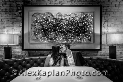AlexKaplanPhoto-15-