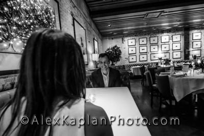 AlexKaplanPhoto-19-