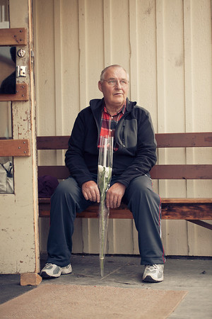 Photo: Paavo Pykäläinen