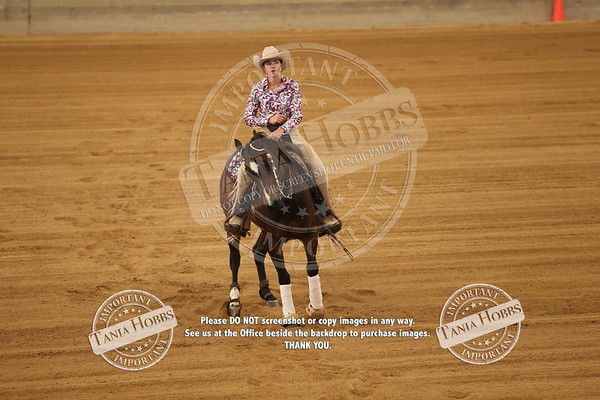 DAY 4 - NON PRO FUTURITY JPEG