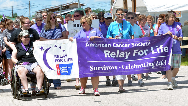 0625 relay for life 1