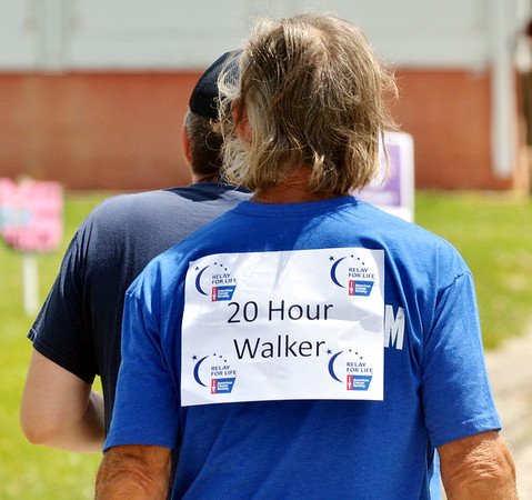 0625 relay for life 8