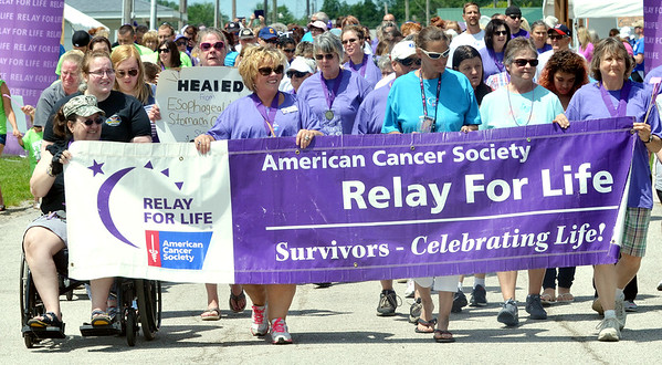 0625 relay for life 2