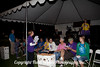 Relay for Life -0368