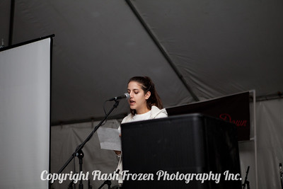 Relay for Life -0422