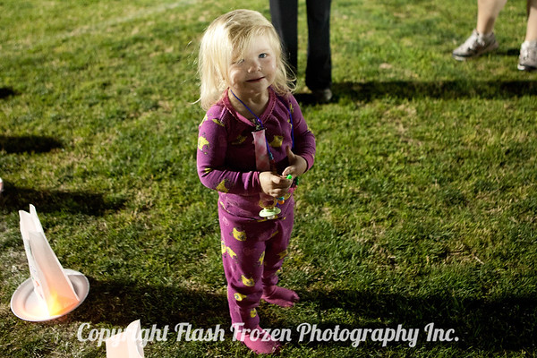 Relay for Life -0363