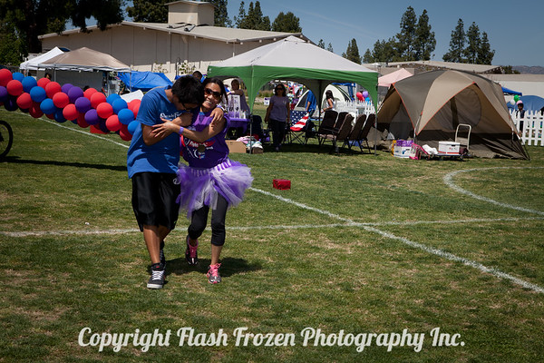 Relay for Life -0328