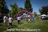 Relay for Life -0298