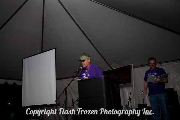 Relay for Life -0416