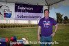 Relay for Life -0308