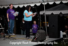 Relay for Life -0447