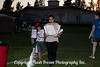 Relay for Life -0352