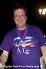 Relay for Life -0358
