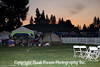 Relay for Life -0353