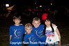 Relay for Life -0361