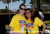Relay for Life -0317