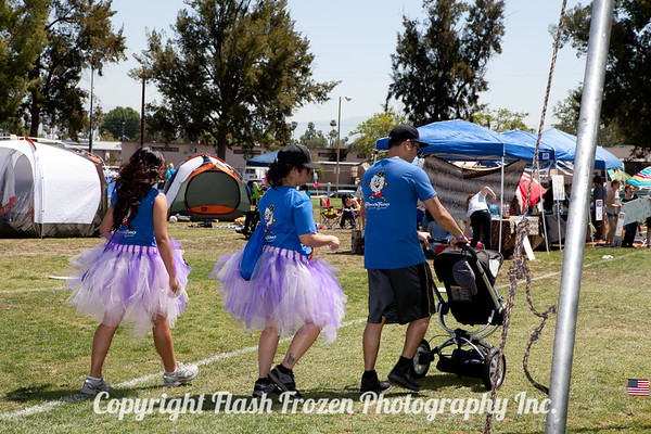 Relay for Life -0322