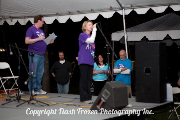 Relay for Life -0448