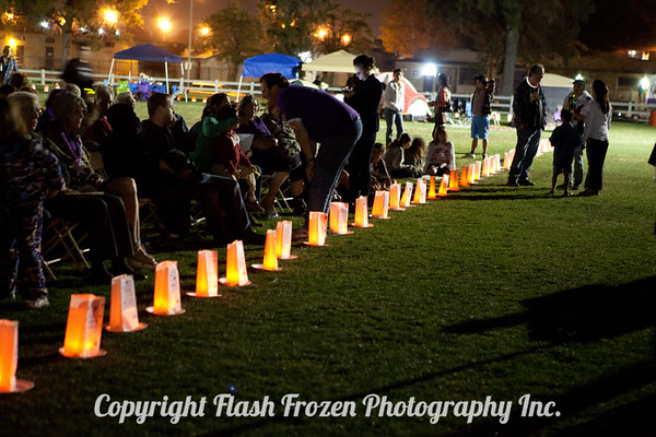 Relay for Life -0393