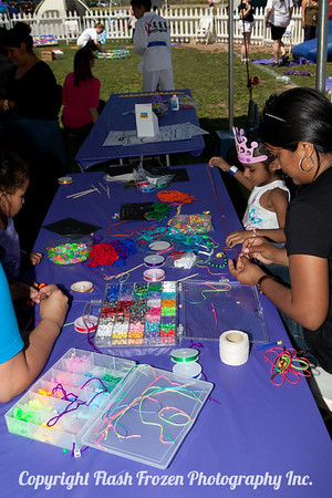 Relay for Life -0342