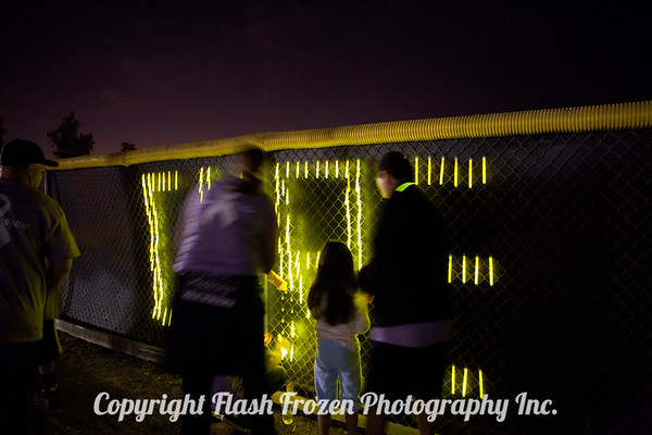 Relay for Life -0378