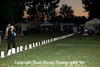 Relay for Life -0355