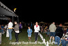 Relay for Life -0369
