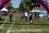 Relay for Life -0331