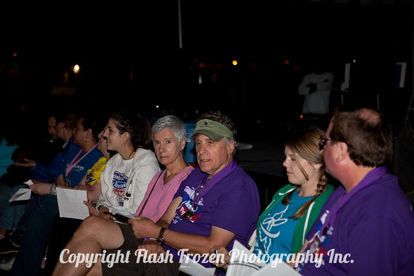 Relay for Life -0390