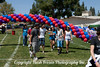 Relay for Life -0326