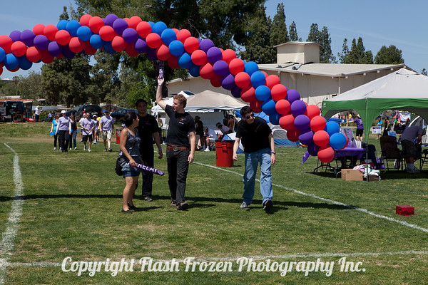 Relay for Life -0335