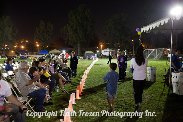 Relay for Life -0365