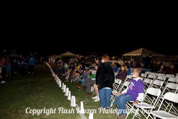 Relay for Life -0370