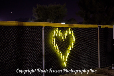 Relay for Life -0375