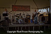 Relay for Life -0299