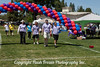 Relay for Life -0336