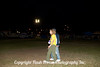 Relay for Life -0357