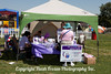 Relay for Life -0316