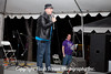 Relay for Life -0455