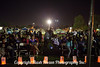 Relay for Life -0405