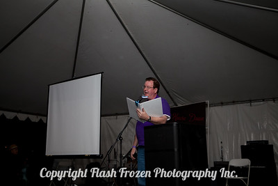 Relay for Life -0412
