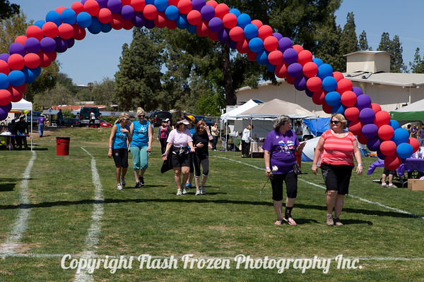 Relay for Life -0318