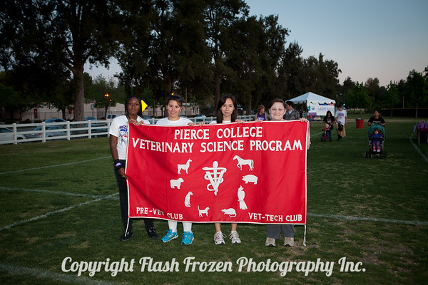 Relay for Life -0348